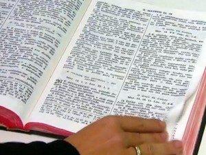biblia_isbj