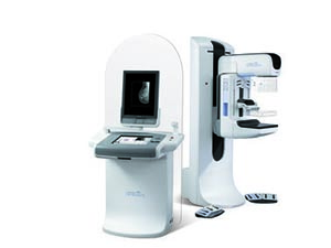 manutencao-preventiva-em-mamografia-01
