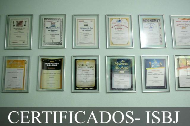 01_certificados_isbj