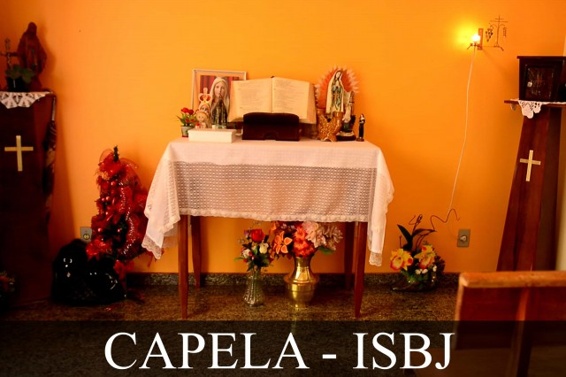formatfactory02_capela_isbj