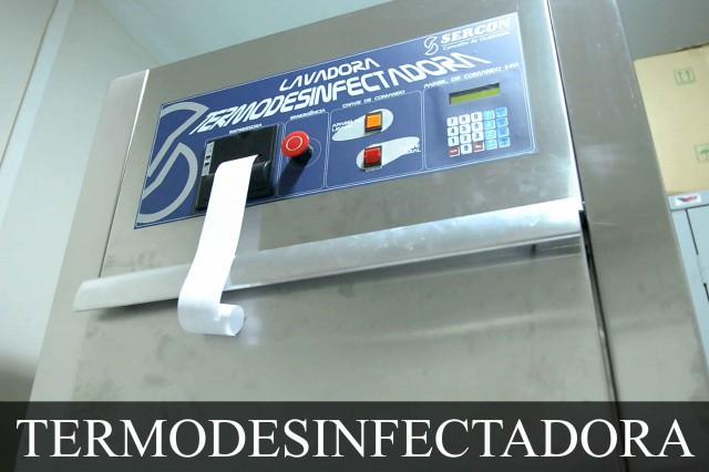 14_termodesinfectadora_isbj