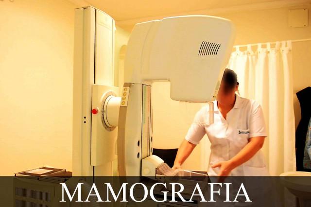 18_mamografia_isbj