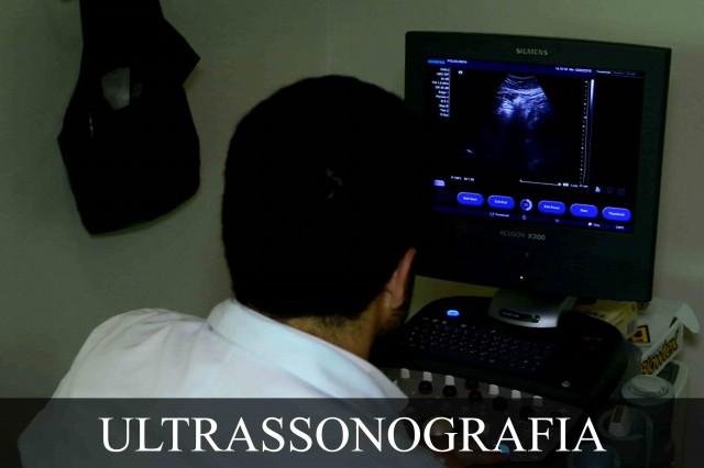 31_ultrassonografia_isbj