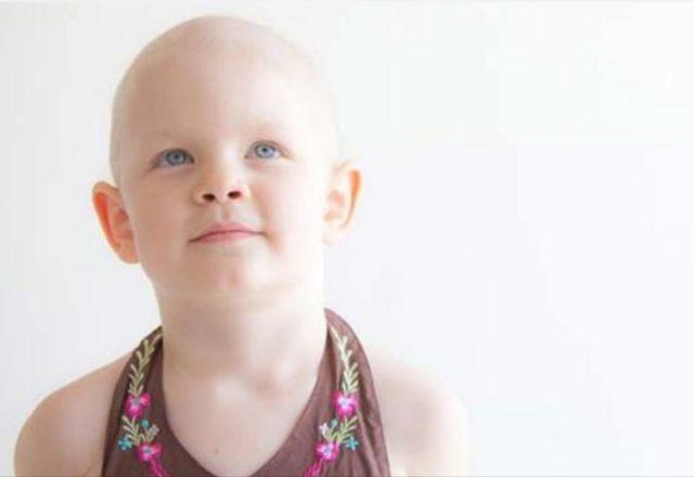 crianc3a7a-cancer